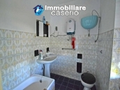 Country house with possibility to build a swimming pool for sale in Abruzzo, Italy 12