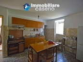 Country house with possibility to build a swimming pool for sale in Abruzzo, Italy 3