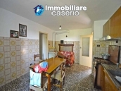 Country house with possibility to build a swimming pool for sale in Abruzzo, Italy 4