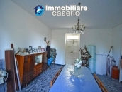 Country house with possibility to build a swimming pool for sale in Abruzzo, Italy 5
