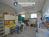 Country house with possibility to build a swimming pool for sale in Abruzzo, Italy 6
