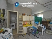 Country house with possibility to build a swimming pool for sale in Abruzzo, Italy 7