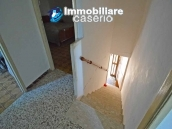Country house with possibility to build a swimming pool for sale in Abruzzo, Italy 8