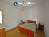 Country house with possibility to build a swimming pool for sale in Abruzzo, Italy 9