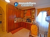 Spacious house consisting of two apartments for sale in Abruzzo, Italy 10