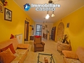 Spacious house consisting of two apartments for sale in Abruzzo, Italy 13