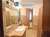 Spacious house consisting of two apartments for sale in Abruzzo, Italy 14