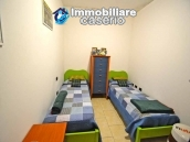Spacious house consisting of two apartments for sale in Abruzzo, Italy 16