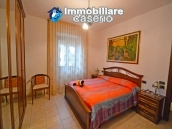 Spacious house consisting of two apartments for sale in Abruzzo, Italy 17