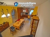 Spacious house consisting of two apartments for sale in Abruzzo, Italy 18