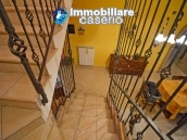 Spacious house consisting of two apartments for sale in Abruzzo, Italy 19