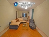 Spacious house consisting of two apartments for sale in Abruzzo, Italy 20