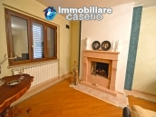 Spacious house consisting of two apartments for sale in Abruzzo, Italy 21
