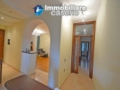 Spacious house consisting of two apartments for sale in Abruzzo, Italy 22