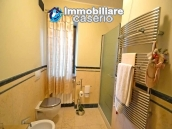 Spacious house consisting of two apartments for sale in Abruzzo, Italy 25