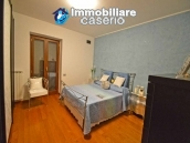 Spacious house consisting of two apartments for sale in Abruzzo, Italy 26