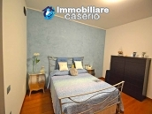 Spacious house consisting of two apartments for sale in Abruzzo, Italy 27