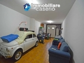 Spacious house consisting of two apartments for sale in Abruzzo, Italy 29