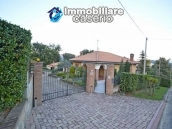 Spacious house consisting of two apartments for sale in Abruzzo, Italy 3
