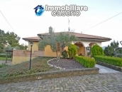 Spacious house consisting of two apartments for sale in Abruzzo, Italy 5