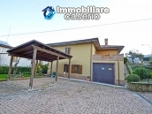 Spacious house consisting of two apartments for sale in Abruzzo, Italy 8