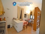 Detached house with land for sale Carunchio, Abruzzo, Italy 10