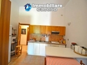 Detached house with land for sale Carunchio, Abruzzo, Italy 11