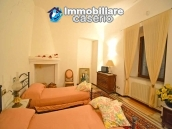 Detached house with land for sale Carunchio, Abruzzo, Italy 12