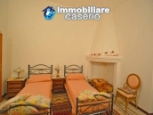 Detached house with land for sale Carunchio, Abruzzo, Italy 13