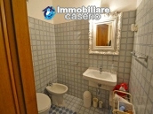 Detached house with land for sale Carunchio, Abruzzo, Italy 14