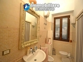 Detached house with land for sale Carunchio, Abruzzo, Italy 15