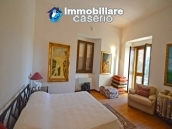 Detached house with land for sale Carunchio, Abruzzo, Italy 16