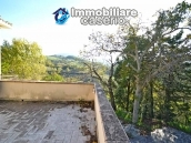 Detached house with land for sale Carunchio, Abruzzo, Italy 17