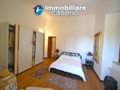 Detached house with land for sale Carunchio, Abruzzo, Italy 18