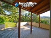 Detached house with land for sale Carunchio, Abruzzo, Italy 19