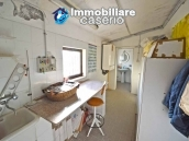 Detached house with land for sale Carunchio, Abruzzo, Italy 20