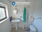 Detached house with land for sale Carunchio, Abruzzo, Italy 21