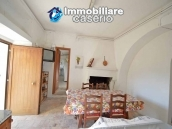 Detached house with land for sale Carunchio, Abruzzo, Italy 22