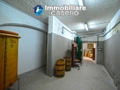 Detached house with land for sale Carunchio, Abruzzo, Italy 23