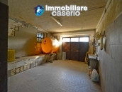 Detached house with land for sale Carunchio, Abruzzo, Italy 24