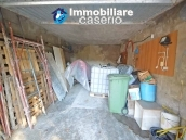 Detached house with land for sale Carunchio, Abruzzo, Italy 27