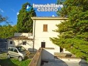 Detached house with land for sale Carunchio, Abruzzo, Italy 4