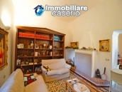 Detached house with land for sale Carunchio, Abruzzo, Italy 7