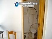 Habitable house with garden for sale in the medieval village Castelbottaccio, Molise 4