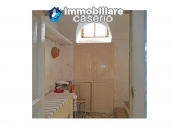 Town house for sale a few steps from the center of Lupara, Molise 10
