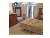 Town house for sale a few steps from the center of Lupara, Molise 13