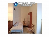 Town house for sale a few steps from the center of Lupara, Molise 14