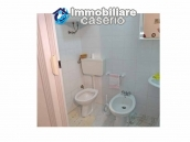 Town house for sale a few steps from the center of Lupara, Molise 15