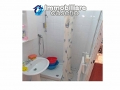 Town house for sale a few steps from the center of Lupara, Molise 16