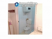 Town house for sale a few steps from the center of Lupara, Molise 17